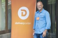 Shopping de delivery começa a operar em março