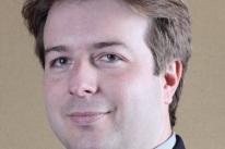 Gaúcho assume como VP da multinacional Software AG