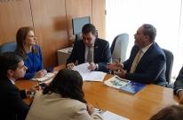 STN rejeita pleito de Porto Alegre para novos empréstimos