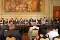 Financiamento garante R$ 222 milhões para obras em sete cidades gaúchas