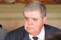 Intervenção no Rio não suspende negociações pela reforma da Previdência, diz Marun