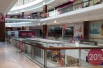 Grupo Zaffari adquire o Shopping San Pelegrino de Caxias do Sul