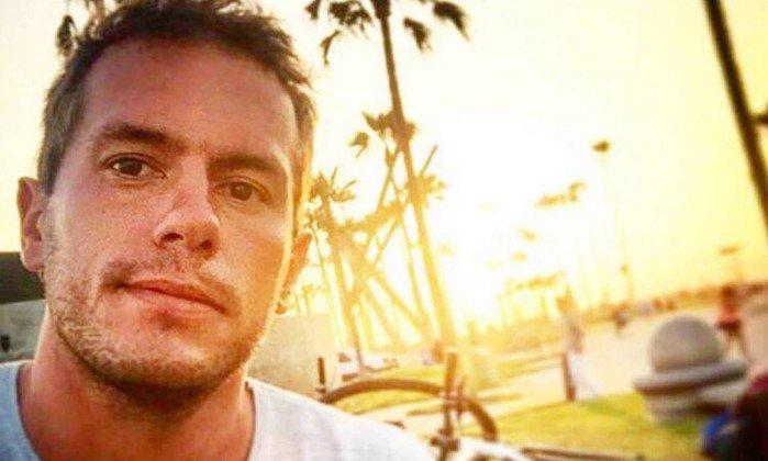 Jonathan Diniz premeditou detenção para chamar atenção para causa defendida por sua ONG