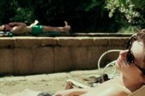 Filme italiano Me chame pelo seu nome chega às telas brasileiras
