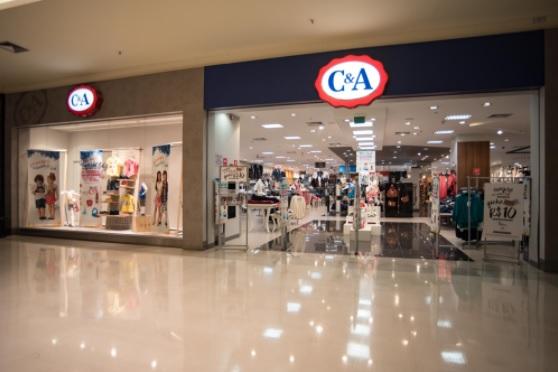 Companhia holandesa opera centenas de lojas na Europa, América Latina e Ásia