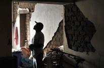 Sobe para 104 número de feridos em terremoto no Sul do Peru