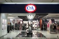 Revista alemã diz que chineses negociam compra da C&A