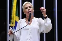 STJ derruba liminar e abre caminho para posse de Cristiane Brasil