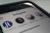 Qual é a melhor hora de fazer stories e ter retorno para a marca no Instagram?
