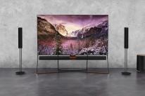 X6, TV de 85
