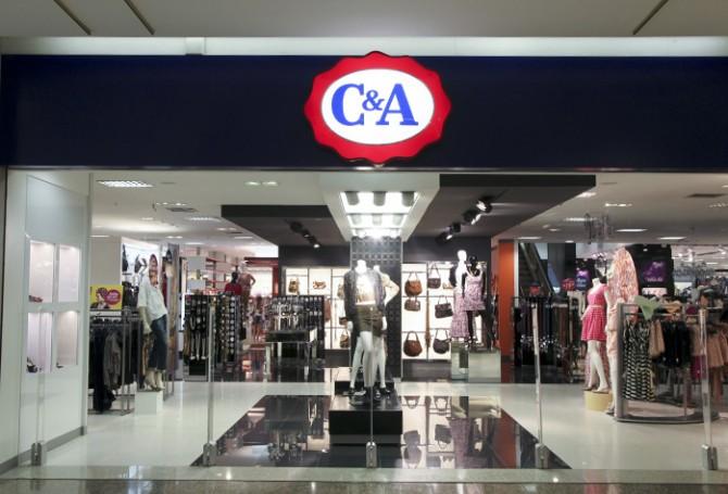 7422242ab3 ... chineses negociam compra da C A. Donos da C A não confirmaram nem  negaram a informação