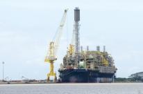 Petrobras vai colocar número recorde de plataformas no mar