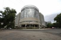 Justiça Federal nega recurso a ex-deputado Eduardo Cunha