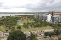 Para tornar concessão do Parque Harmonia e de trecho da Orla mais atrativa, Porto Alegre relança edital