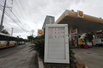 Governo aciona Cade por possível cartel de postos de gasolina