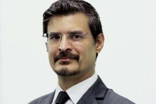 Duarte afirma que, para se destacar, é crucial ser um profissional 2.0