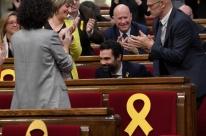 Rajoy teme retorno de Puigdemont