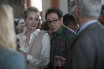 Série de suspense assinada por Steven Soderbergh estreia na HBO