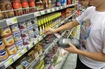 Consumidores etiquetados