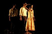 Casa de Cultura Mario Quintana sedi curso de iniciação à dança
