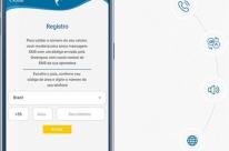 App Greengow permite conversa com tradução simultânea