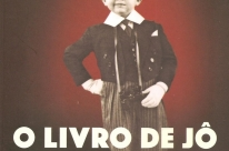 Autobiografia desautorizada de Jô Soares