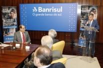 Banrisul libera R$ 1,5 bilhão para as MPEs