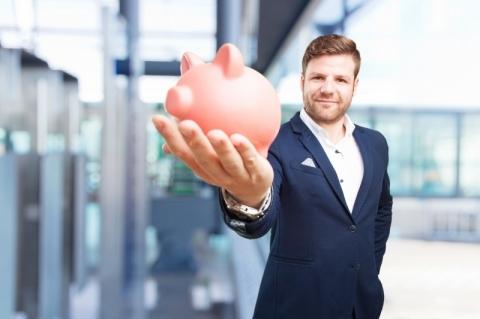 Pequenos negócios ganham linha de crédito de R$ 6 bilhões