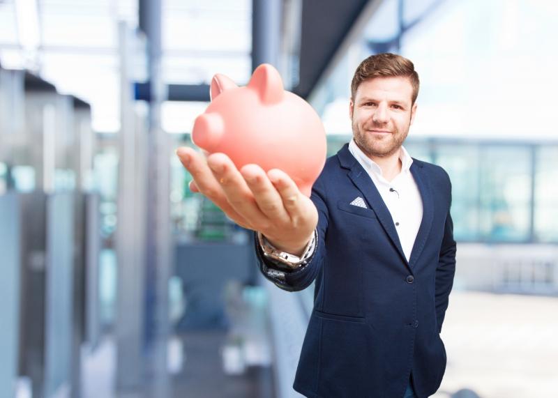 Medida busca superar juros altos e burocracia, problemas que os microempresários enfrentam