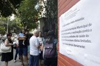 Autorizado repasse de R$ 30 milhões para vacinação contra febre amarela no Rio de Janeiro