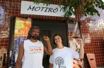Motirõ irá promover assistência jurídica para a população de baixa renda
