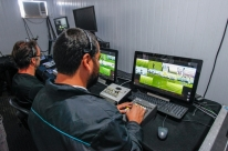 Fifa indica uso de árbitro de vídeo na Copa e já conversa com patrocinadores