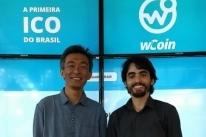 WBIO lança hoje criptomoeda empresarial para a área de saúde