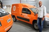 Delivery Center propõe novo modelo de telentrega
