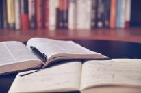 Inscrições para o Prêmio Sesc de Litaratura vão até 16 de fevereiro