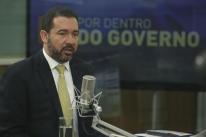 Sem Previdência, governo terá de cortar R$ 14 bilhões do Orçamento de 2019