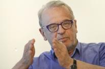 Ex-governador Tarso Genro critica erros no processo contra Lula