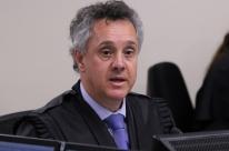 Lula foi um dos articuladores de esquema na Petrobras, diz relator