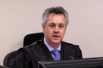 Gebran aumenta pena de Lula para 12 anos e 1 mês em regime fechado