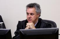 Gebran encerra decisões do plantonista e Lula fica preso