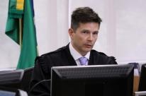 Processo de Lula sobre sítio deve ser julgado pelo TRF-4 no 2º semestre