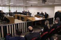 Tribunal publica dois votos do julgamento de Lula