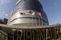 TRF-4 rejeita embargos de declaração de Lula por unanimidade