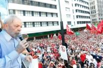 Partidos rejeitam proposta do PT de aliança de esquerda