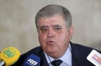Votação da Previdência não ficará para março, diz Marun