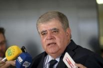 Debate sobre reforma da Previdência começa na terça, diz Marun