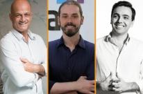 Painel Cenário Digital trará empreendedores importantes no cenário da inovação