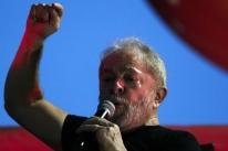 STJ nega habeas corpus preventivo para Lula