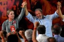 PT 'sinaliza' que não reconhecerá resultado de eleição se Lula não for candidato