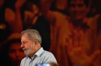 Lula pede habeas corpus no STJ para evitar prisão